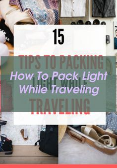 Do you wish to know how to take a trip with less? Here's our ultimate backpacking minimalist travel packing list with a free printable checklist for y... Frame Of Mind, Minimalist Home Decor, Packing List For Travel, Packing Light, Travel Makeup, Neutral Colors, Backpacking, Free Printable, Trail Riding