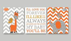https://www.etsy.com/listing/207540328/orange-and-gray-nursery-wall-art-baby?ref=shop_home_active_12
