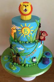 A cake representing a Forest theme. If your kid is a true animal lover order this cake for him and bring him close to nature mother. Order Cakes Online, Cake Online, Forest Cake, Forest Theme, Jungle Cake, Jungle Theme, Lion Cakes, Cake Delivery, Yummy Cakes
