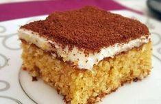 Galeta unlu tatlı, kıbrıs tatlısı benzeri bir tatlıdır. Ama lezzetinin daha iyi olduğunu garanti ederiz. Yedikçe yiyeceğiniz, doymak bilmeyeceğiniz hafif b