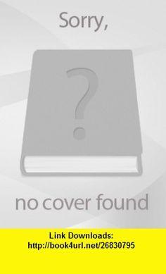A Warriors Life - A Biography of Paulo Coelho (9780732288242) Fernando Morais , ISBN-10: 073228824X  , ISBN-13: 978-0732288242 , ASIN: B003ZDDUCO , tutorials , pdf , ebook , torrent , downloads , rapidshare , filesonic , hotfile , megaupload , fileserve