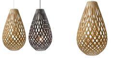 Koura naturalna lampa bambusowa od David Trubridge designerskie-lampy-meble-akcesoria-skandynawskim-stylu