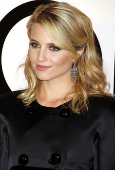 Dianna Agron - Giorgio Armani - One Night Only New York at SuperPier - October 24, 2013
