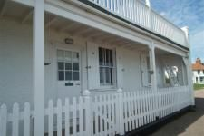 number six ,southwold www.heritagehideaways.com Self Catering Holiday Cottages In Suffolk & Norfolk