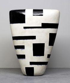 457px-540px-stoneware,-glazed-triangle-Dango-2005.jpg