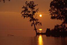 Seneca Lake.