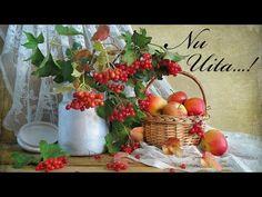 Photo Fruit, Viburnum Opulus, Still Life Photos, Winter Flowers, Still Life Photography, Best Artist, Painting Inspiration, Peppermint, Beautiful Pictures