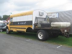 Car Trailers For Sale In Inverness