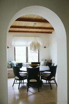 815 best dining room design ideas images in 2019 diner decor rh pinterest com