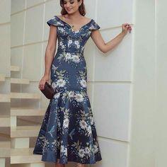 Cute Dresses, Beautiful Dresses, Casual Dresses, Short Dresses, Fashion Dresses, Prom Dresses, Summer Dresses, Formal Dresses, Indian Designer Wear