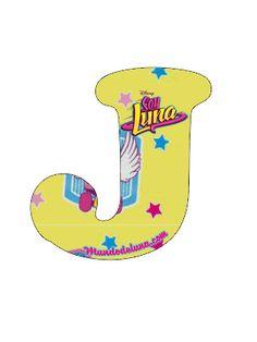 letra-j-de-soy-luna-alfabeto-soy-luna-abecedario-soy-luna-letras-soy-luna-para-imprimir-gratis