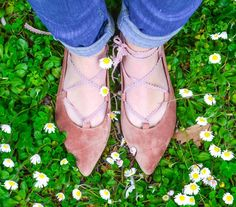 The Workshop Shoes - Handmade shoes with love in Greece Shoes Handmade, Romantic Mood, Greece, Workshop, Lace Up, Backpacks, Flats, Collection, Spring