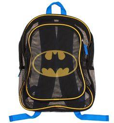 kids mesh backpacks | Batman kids Mesh Bac..> 19-Jul-2012 09:57 421K