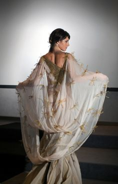 Fauna Victorian, Lace, Dresses, Fashion, Fashion Styles, Dress, Fashion Illustrations, Gown, Trendy Fashion