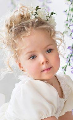 <3 Cute Little Baby, Cute Baby Girl, Baby Love, Cute Babies, Baby Kids, Precious Children, Beautiful Children, Little People, Little Ones