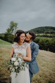 Ivory Rose Photography I Vintage Hochzeitsfotogfraf Roses Photography, Boho Vintage, Bridesmaid Dresses, Wedding Dresses, Our Wedding, Weddings, Fashion, Newlyweds, Nature