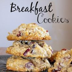 http://www.coffeewithus3.com/breakfast-cookies/