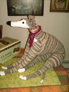 1000+ images about whippet on Pinterest Greyhounds, Whippets and Reindeer hat
