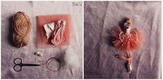Biki's Handmade Dolls / ბროში თოჯინები  #handmade #bestgift #accessories #brooch #dolls #madeforyou #bikisdolls #handmadeaccessories #bestaccessories #giftforher #giftforvalentine