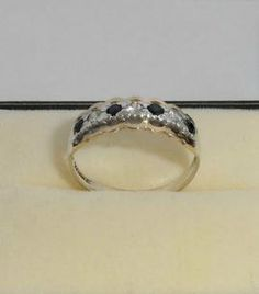 7 Best Vintage Eternity Ring Images Eternity Ring Wedding Rings