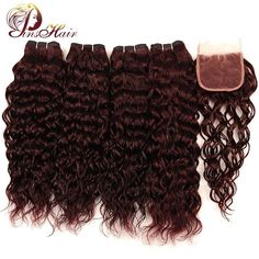 Human Hair Weaves Alipearl Hair Loose Wave Bundles Peruvian Hair Weave Bundles Human Hair Weft 1 And 3 And 4 Bundles 8-26inch Remy Hair Extension Carefully Selected Materials Hair Extensions & Wigs