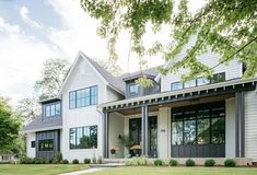 Modern Farmhouse Curb Appeal Modern Farmhouse Curb Appeal Modern Farmhouse Curb Appeal Modern Farmhouse Curb Appeal Modern Farmhouse Curb Appeal Modern Farmhouse Curb Appeal Modern Farmhouse Curb Appeal Modern Farmhouse Curb Appeal Modern Farmhouse Curb Appeal Modern Farmhouse Curb Appeal Modern Farmhouse Curb Appeal Modern Farmhouse Curb Appeal #ModernFarmhouse #CurbAppeal