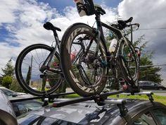 Love my bike! Ironman Triathlon, Big Time, Iron Man, Abs, Bicycle, Bicycles, Crunches, Bike, Bicycle Kick