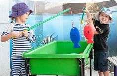 Located in Highland Park and serving the Nerang district, Kinder Cottage Early Education Centre provides exceptional child care and education for children. Education Center, Early Education, Childcare, Bobs, Toy Chest, Cottage, Australia, Website, Park