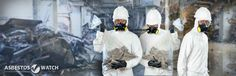 this is good info about #asbestos removal in Gold Coast