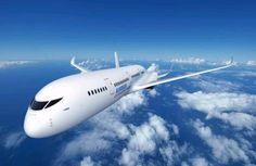 aeroplana ston aera - Αναζήτηση Google