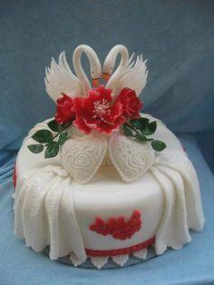 2014 torta,Romantikus torta,Zongora torta,Mikulásvirág torta,Rózsa csokor torta,Hattyuk torta,Micsoda torta,Karácsonyi torta,Boldog karácsonyt torta,CSipke és rózsa torta, - ildikocsorbane2 Blogja - SZÉP NAPOT,ADVENT2013,Anyák napja,Barátaimtól kaptam,BARÁTSÁG,BOHOCOK/KARNEVÁL,Canan Kaya képei,Doros Ferencné Éva,Ecker Jánosné e .Kati,Eknéry Lakatos Irénke versei,k,EMLÉKEZZÜNK SZERETTEINKRE,FARSANG,Gonda Kálmánné,nyulacska5,GYEREKEK,GYÜMÖLCSÖK,GYürüsné Molnár… Fancy Wedding Cakes, Heart Wedding Cakes, Wedding Anniversary Cakes, Beautiful Wedding Cakes, Wedding Cake Toppers, Beautiful Cakes, Amazing Cakes, Vanilla Layer Cake Recipe, Bolo Floral