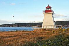 Cabot Trail, Nova Scotia. Road Trip! 2014-04-25-novascotia.jpg