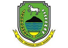 Logo Kabupaten Kuningan Vector