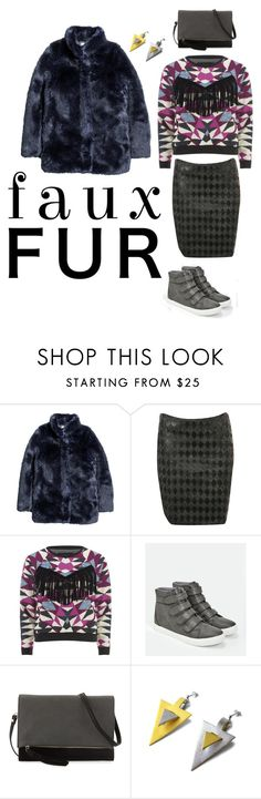 """""""Untitled #9"""" by meetminion ❤ liked on Polyvore featuring Pilot, MINKPINK, JustFab and Urban Originals"""