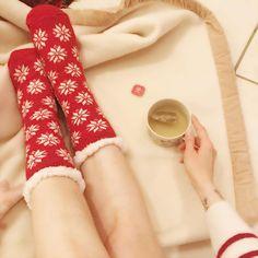 Ayurvedic Christmassy Tea ☕️🍂🎅🏻💫 Ayurveda, Hygge, Napkin Rings, Cosy, Decor, Naturopathy, Decoration, Decorating, Dekorasyon
