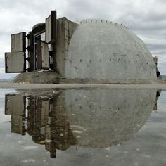 Gashetka | Transportation Design | 2012 | Bed & Bunker (Albania) | Design by Students...