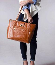 Kelly Moore Bag Esther Shoulder Camera Bag