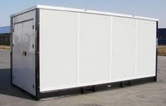 It is an undeniable fact that the use of a portable storage container is the better option in terms of solving your storing and moving needs. Storage Units For Rent, Self Storage Units, Moving Storage Containers, Moving And Storage, Mobile Storage, This Is Us, Outdoor Decor, Furniture, Type