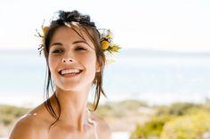 Dlaczego warto wybierać kosmetyki organiczne - 20 powodów