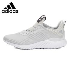 Original New Arrival 2017 Adidas Alphabounce 1 M Men's Running Shoes Sneakers