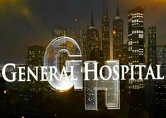 Here is a chance for General Hospital fans to attend the largest soap opera event in the Northeast on Saturday, April 5, 2014.The GH Fantasy Weekend will be hosted by Tyler Christopher and Laura Wrigh