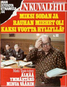 Kansi - 08/1979 PDF - Suomenkuvalehti.fi