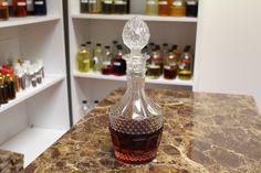 Superior Black Musk Type* 3 ml Perfume Oils, Type 3, Black, Black People