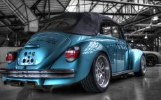 volkswagen super beetle uhd wallpapers