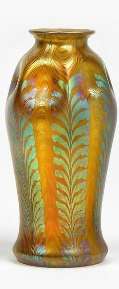 3227 Best Loetz Art Glass Images On Pinterest In 2018 Art Nouveau