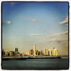 Ciudad de Panamá en Panamá www.cienfora.com.ec