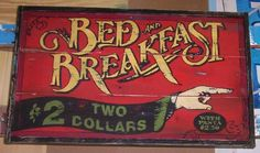 Google Image Result for http://www.antique-signs.com/bed%2520%26%2520breaffast%2520002.jpg