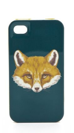 tory-burch-fox