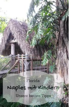 Naples has a lot to offer families. Here you will find our favorite tips for excursions, restaurants and hotels in Naples, Marco Island and the Everglades. Naples Florida, Florida Travel, Miami Florida, Florida Hotels, Visit Florida, Marco Island, Ubud, Europe Travel Tips, Florida