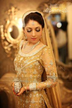 Sharmila farooqi politician, makeup by Mariam khawaja